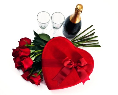 cliched marriage proposal packages